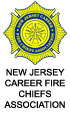 new-jersey-career-fire-chiefs-association