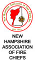 new-hampshire-association-of-fire-chiefs