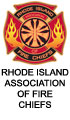 rhode-island-association-of-fire-chiefs